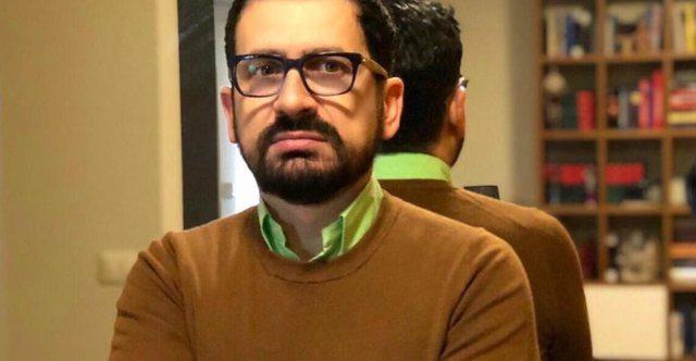 KRESHNIK SPAHIU/ A do të futet Rama me PS në zgjedhjet e Kosovës, ashtu siç garoi Albini me VV në Shqipëri?