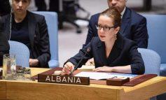 MERO BAZE/ Si ti fyesh dy shqiptarë të suksesshëm