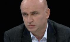MERO BAZE/ Përse po mendohet Ilir Meta?