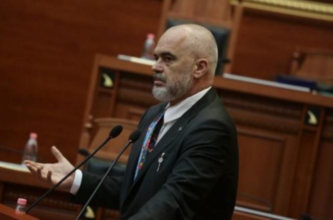 POSTULAT POLITIK/ Pse Rama do vazhdojë të qeverisë edhe për një mandat të tretë