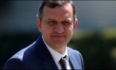 ILIR BEQAJ/ Sa është përhapur Covid – 19 në Shqipëri?