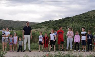 NAMIR LAPARDHAJA/ Garancitë që PD u ka borxh shqiptarëve
