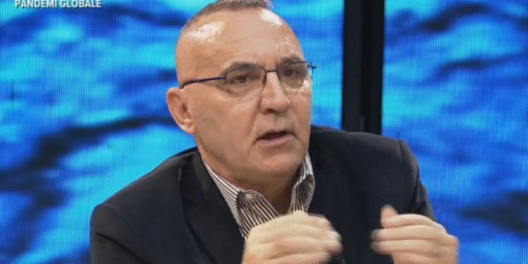 EDUARD ZALOSHNJA/ Sondazh: Sa Sunitë, Bektashij, Ortodoksë, Katolikë ka në Tiranë?