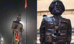 ILIR MUHARREMI/ Edhe dy shtatore të shëmtuara në Kosovë