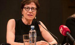 ANA DI LELLIO/ Aktakuza ndaj ish-liderëve të UÇK-së është e pasaktë dhe e njëanshme