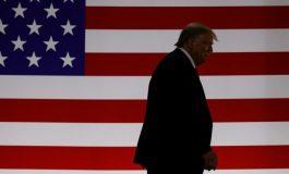 NEW YORK POST/ Përse Trump këmbëngul se në Amerikë po vidhen zgjedhjet?
