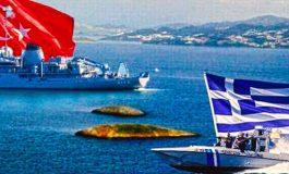 REDI SHEHU/ Shqipëria kthehet epiqendra në vëmendjen botërore për zgjidhjen e një konflikti ku dështoi Gjermania, Franca, SHBA e shumë të tjerë