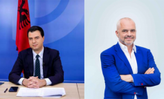 LORENC VANGJELI/ Lidhëset elektorale të Ramës dhe këpucët e palidhura ende të opozitës