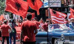 EDMOND ARIZAJ/ Vajzës sime që la Shqipërinë, për Amerikën