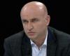 """MERO BAZE/ Kriza e Rinasit reflekton """"stresin"""" e Ilir Metës dhe Sali Berishës për 25 Prillin"""