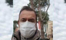 SHPËTIM LUKU/ Covid-i më gjeti pa plan e më hodhi në duar mjekësh matrapazë që më bënë lëndë të parë për Turqinë