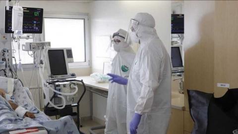 EDMOND ARIZAJ/ Denoncoj mjekët e Kovid 1 dhe Kovid 2