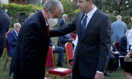 YLLI PATA/ Fshehja e dytë e Sali Berishës nga Basha: Ku ndryshon nga 2011-a