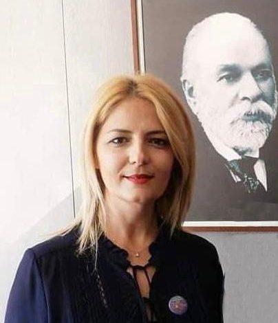 VILMA BELLO/ Pse fiton Partia Socialiste