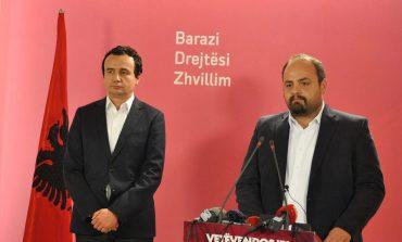 MERO BAZE/ Të vdesësh Kosovën për Bojkenin