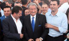 ENDRI KAJSIU/ E vërteta e mandateve të PSD, që rrëzon propagandën e Bashës