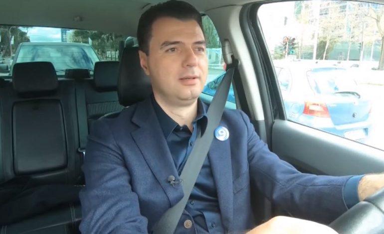 """ANALIZA: Si opozita humbi 5 mandate dhe """"fitorja"""" e Lulit"""
