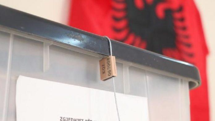 YLLI PATA/ Analiza e Dibrës: PD, më dobët se 2013, PS-ja, më shumë se 2 zgjedhjet e shkuara