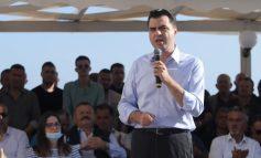 MERO BAZE/ Askush nuk ua ka privuar demokratëve të drejtën e votës, më shumë se Lulzim Basha