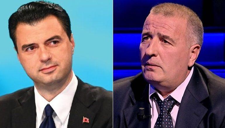 FATOS HOXHA/ A ka garë në PD? Opozita e kapur nga krimi i organizuar dhe oligarkia