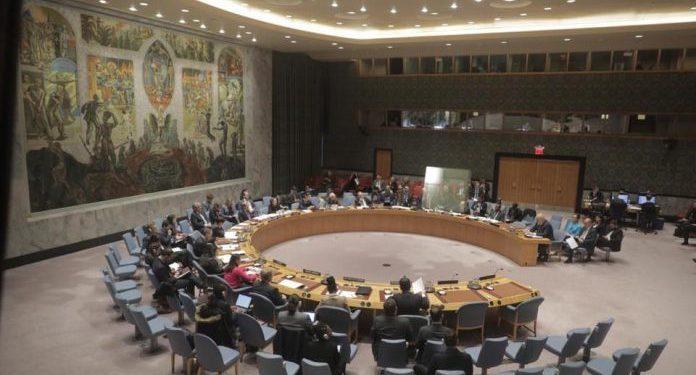Shqipëria, vendi i dytë i Ballkanit Perëndimor që zgjidhet në Këshillin e Sigurimit (Serbia s'ka qenë asnjëherë)