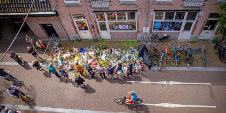 ANALIZA/ A është tashmë Holanda narko-shteti i Evropës?
