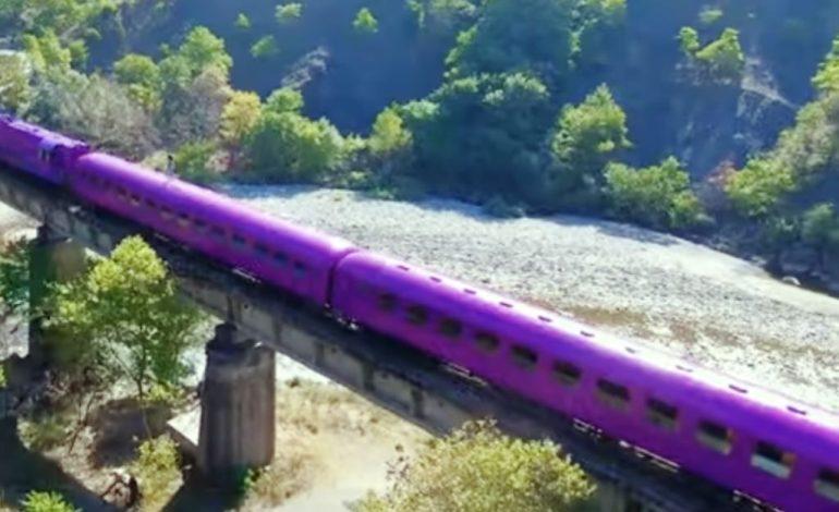 ARANIT MURAÇI/ Treni i fundit i Elvana Gjatës dhe rruga e humbur drejt Europës