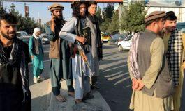 LUTFI DERVISHI/ Pse talibanët urrejnë gratë...