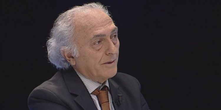 FRROK ÇUPI/ Kafkën e kujt mori Davide Picorelli?