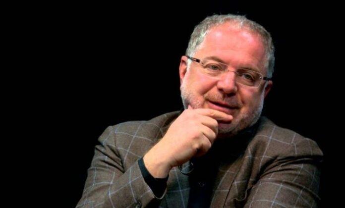 BATON HAXHIU/ Testohet NATO dhe Albin Kurti ne Kosovë