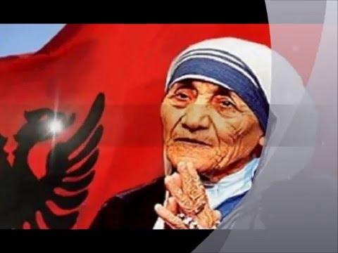 BEN ANDONI/ Pse Nënë Tereza nuk i emancipon dot shqiptarët?!