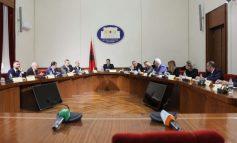 ARDIT RADA/ Opozita po kërkon teatrin e zgjedhjeve, jo hetimin e zgjedhjeve