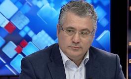 SKËNDER MINXHOZI/ Nga vjen plani për zhdukjen e opozitës shqiptare
